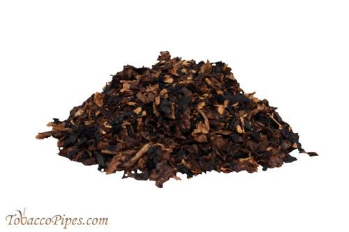 Sutliff RL-BD Pipe Tobacco