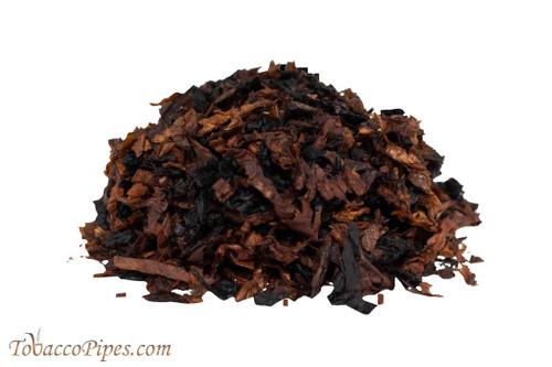 Sutliff SPS-2009 Pina Colada Pipe Tobacco