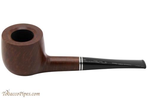 Vauen Pure Filterless 1209 Tobacco Pipe - Smooth