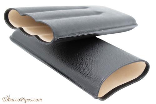 Martin Wess 595 Dante Churchill Case - Black