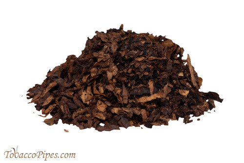 Sutliff RL-256 Pipe Tobacco