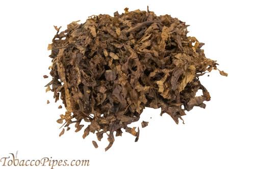 Sutliff TS7 Vanilla Burley Pipe Tobacco