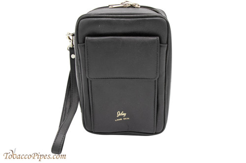 Jobey 4 Pipe Bag - 397