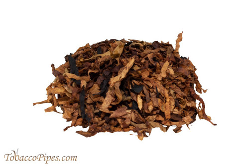 Sutliff Dunhill Standard Pipe Tobacco