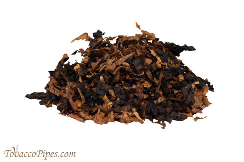 Sutliff Dunhill Early Morning Pipe Match Pipe Tobacco