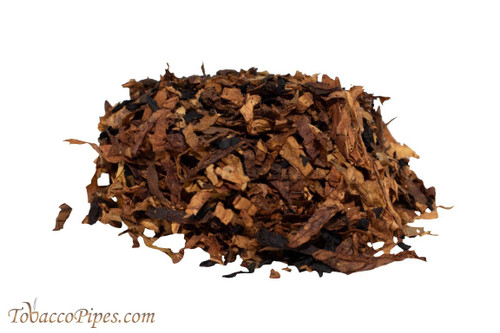Sutliff Dunhill London Mix Pipe Tobacco