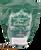 Gawith Hoggarth & Co Coniston Cut Plug Pipe Tobacco - 500g