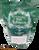 Gawith Hoggarth & Co No. 7 Broken Flake Pipe Tobacco - 500g