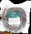 Gawith Hoggarth & Co Whiskey Pipe Tobacco - 500g