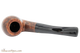 Peterson Aran 03 Bandless Tobacco Pipe Top