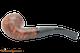 Peterson Aran 03 Bandless Tobacco Pipe Bottom