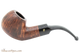 Peterson Aran XL02 Bandless Tobacco Pipe