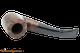 Peterson Aran 01 Bandless Tobacco Pipe Top