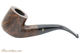 Peterson Aran 01 Bandless Tobacco Pipe