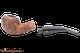 Peterson Aran 999 Bandless Tobacco Pipe Apart