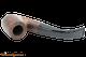 Peterson Aran 338 Bandless Tobacco Pipe Top