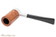 Tsuge E-Star Roulette Smooth Tobacco Pipe Top