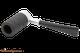 Tsuge E-Star Roulette Sandblast Tobacco Pipe Top