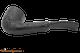 Tsuge E-Star Nine 60 Sandblast Tobacco Pipe Bottom