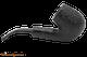 Tsuge E-Star Nine 66 Sandblast Tobacco Pipe Right Side