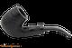 Tsuge E-Star Nine 66 Sandblast Tobacco Pipe