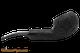 Tsuge E Star Nine 68 Sandblast Tobacco Pipe Right Side