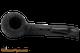 Tsuge E Star Nine 68 Sandblast Tobacco Pipe Top