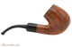 Tsuge Verona 66 Smooth Tobacco Pipe Right Side