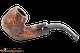 Peterson Aran 221 Bandless Tobacco Pipe