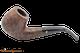 Peterson Aran 68 Bandless Tobacco Pipe