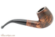 Peterson Aran 65 Bandless Tobacco Pipe Right Side