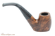 Peterson Aran 304 Bandless Tobacco Pipe Right Side