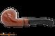 Mastro De Paja Anima Light 06 Tobacco Pipe - Smooth Brandy Bottom