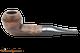 Peterson Aran 150 Bandless Tobacco Pipe Fishtail