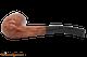 Savinelli Siena 606 Smooth Tobacco Pipe Bottom