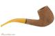 Savinelli Pannocchia 606 Tobacco Pipe Right Side