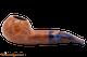 Savinelli Fantasia Natural 320 Tobacco Pipe - Smooth