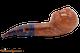 Savinelli Fantasia Natural 320 Tobacco Pipe - Smooth Right Side