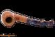 Savinelli Fantasia Natural 606 Tobacco Pipe - Smooth Top