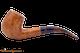 Savinelli Fantasia Natural 606 Tobacco Pipe - Smooth