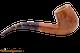 Savinelli Fantasia Natural 606 Tobacco Pipe - Smooth Right Side