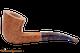 Savinelli Fantasia Natural 920 Tobacco Pipe - Smooth