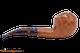 Savinelli Fantasia Natural 673 Tobacco Pipe - Smooth Right Side