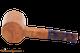 Savinelli Fantasia Natural 311 Tobacco Pipe - Smooth Bottom