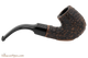 Peterson Aran XL220 Bandless Rustic Tobacco Pipe Right Side