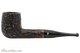 Peterson Aran X105 Bandless Rustic Tobacco Pipe