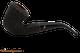 Peterson Aran B10 Bandless Rustic Tobacco Pipe