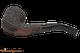 Peterson Aran B10 Bandless Rustic Tobacco Pipe Bottom