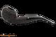 Peterson Aran 999 Bandless Rustic Tobacco Pipe