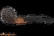 Peterson Aran 80S Bandless Rustic Tobacco Pipe Bottom
